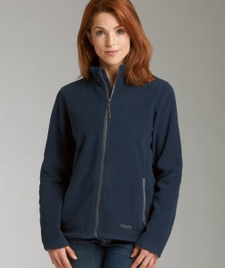 5250-040-m-womens-boundary-fleece-jacket-lg